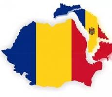 """Румынский """"АНШЛЮС"""" угрожает Молдове"""