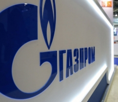 Россия предоставила Белоруссии хорошую скидку на газ
