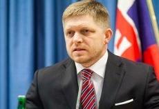 Премьер Словакии: санкции наносят ущерб как Евросоюзу, так и России