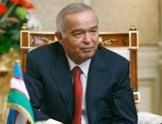 Каримов жив и контролирует ситуацию
