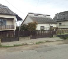 Литвиненко: Украинское село уничтожают олигархи