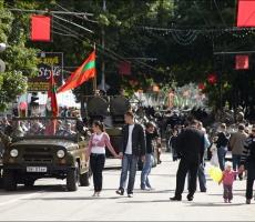 Лидер талышей России поздравил Приднестровцев с Днем независимости
