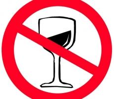 Деалкоголизация Крыма дает первые плоды