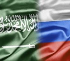 Россия и Саудовская Аравия совместно стабилизируют нефтяной рынок