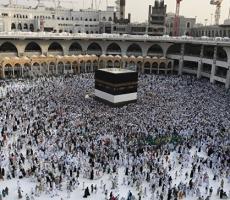 Великий муфтий Саудовской Аравии назвал иранцев потомками зороастрийцев и врагами ислама