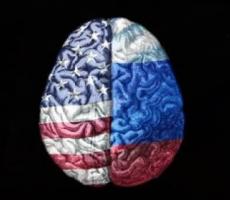 Андрей Бабкин: чем русские отличаются от американцев