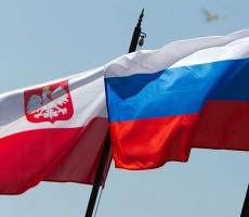 Польша выступила за сближение с Россией