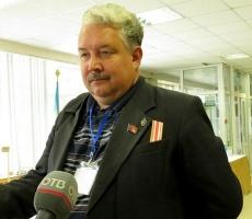 Сергей Бабурин: в деградации российского образования виноват не только ЕГЭ