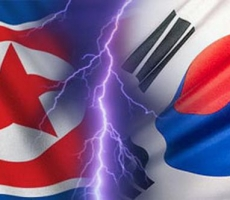 Южная Корея готовит ядерный удар по КНДР