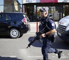 Во Франции 15 тыс человек подозревают в связях с исламистами