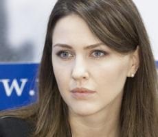 Россия потеряла великого мультипликатора и режиссера Эдуарда Назарова