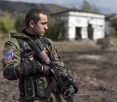 Украинские силовики отправили совершать диверсионные работы в ДНР подростков