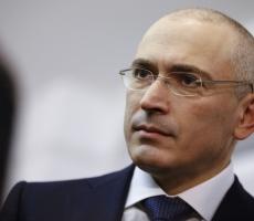 Кремль не увидел ничего интересного в проекте Ходорковского