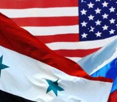 В Сирии наступил режим прекращения огня