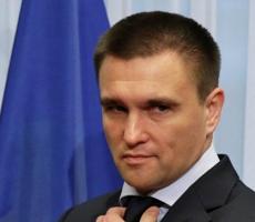 МИД Украины шлет в Москву угрозы