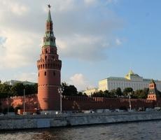 Кремль будет защищать интересы Крыма используя весь инструментарий