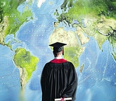 Вектор Российского образования требует перезагрузки