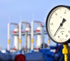Переговоры Москвы и Минска по газу не провалились