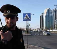 Избирательные участки в Чечне будут под усиленной охраной