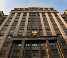 Виталий Журавлев: происходит отчуждение политсистемы от общества