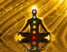 Хардаршан Сингх: Кундалини йога - это счастье