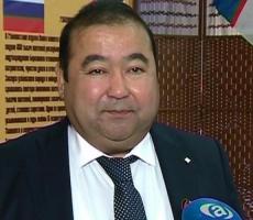 Узбеки проиграли выборы в Госдуму, но не унывают