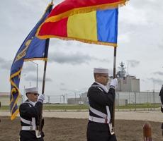 Кремль озабочен размещением НАТО ядерных ракет в Европе