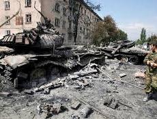 Минские соглашения не останавливают войну на Донбассе