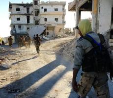 Лавров: Запад во главе с США не выполняют договоренности по Сирии