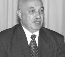 Умер основатель Международной Славянской Академии Наук Борис Искаков