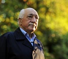 В Турции идет зачистка сотрудников МИД