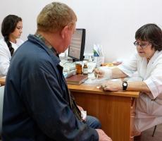 Россия стала одной из худших стран в рейтинге здравоохранения