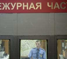 В Москве студент убил школьницу 15-ти лет