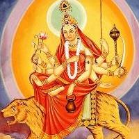 2 октября йоги отмечают день Брахмачарини