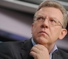 Идеи Кудрина подвергли критике в Родине