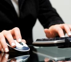 За скачивание нелегальных фильмов в России будут штрафовать