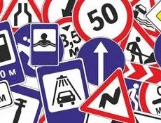 В российских школах начнут изучать правила дорожного движения