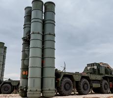 """Российский генерал пригрозил американским """"стратегам"""" в Сирии, зенитными ракетами"""