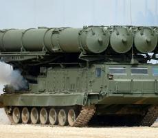 Российские С-300 защитят сирийские аэродромы от крылатых ракет США