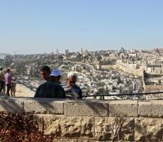 В Израиле погибло два человека в результате теракта