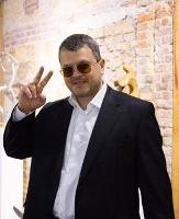 Дмитрий Соин: об активном долголетии на грани бессмертия