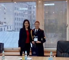 Всероссийский конкурс молодежи подвел свои итоги