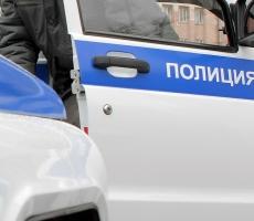 В Ростове женщина с бомбой ограбила банк