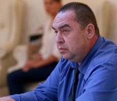 Главы ДНР и ЛНР находятся под угрозой покушения