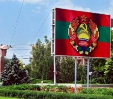 Приднестровско-молдавские отношения ухудшаются с каждым днем