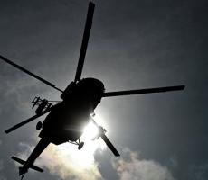 Разбившийся вертолет на Ямале унес жизни 19 человек