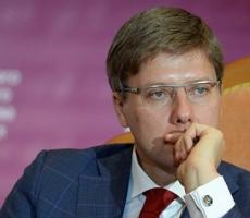 Мэр Риги: России и странам Запада нужно тесно сотрудничать