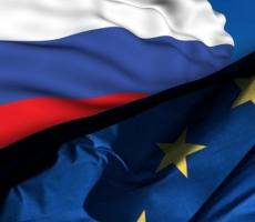 5 самых малозначимых стран Европы продлили санкции против России