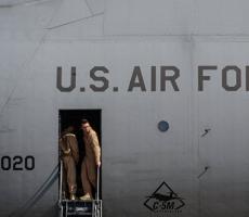 Самолет ВВС США уничтожил школу для девочек в иракском Мосуле