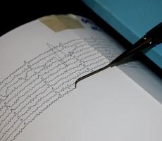 Италия сокрушается от землетресения